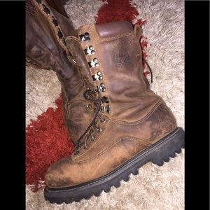 Men's Cabela's Gore-Tex Boots